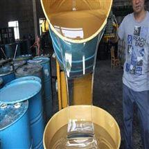 A100調節降低硅膠硬度粘度的硅油