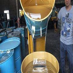 A100调节降低硅胶硬度粘度的硅油