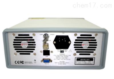 高功率全C波段掺铒光纤放大器