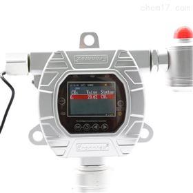 固定式VOC气体检测报警器