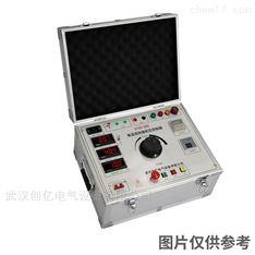数显型绝缘耐压控制箱