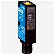 CSM1-P1114SICK颜色传感器