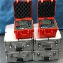 BY2531T等电位连接电阻测试仪