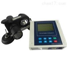 嵌入式数显综合速度测试仪ZW011-M259023