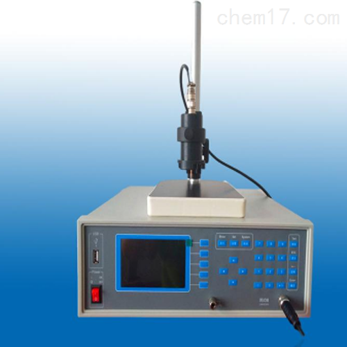 硅条导电电阻测试仪
