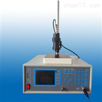 BEST-300C硅条导电电阻测试仪