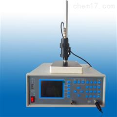 BEST-300C金属导电电阻率测试仪