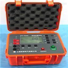 SX-3050等电位测试仪