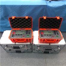 DS3200智能等电位测试仪
