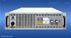 德國 EA-PSB 9360-40 3U 雙向編程直流電源