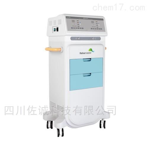 RH-CZR-B型磁振热治疗仪