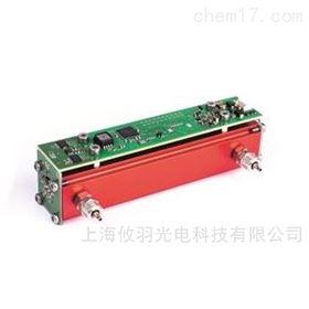Micro-Hybrid MicroFLOW紅外甲烷傳感器