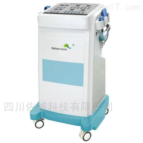 RH-JLC-BII型经颅磁治疗仪/肢体电刺激仪