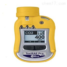 PGM-1850二氧化碳气体检测仪