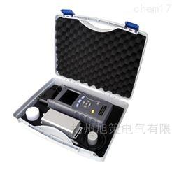 多功能超声波局部放电检测仪