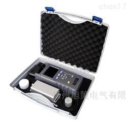 便携式超声波局部放电巡检仪装置