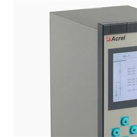 SEL微机保护装置SEL-751A01G代理