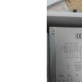 EPCOS控制器BR6000-R12代理