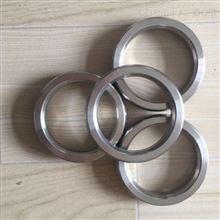 RX150金属八角密封垫片成品价
