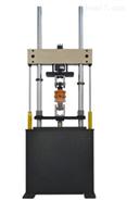 减震试验系统服务