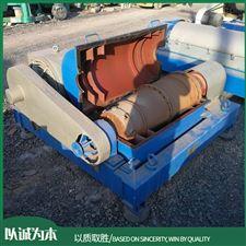 常年销售二手污水不锈钢化工离心机