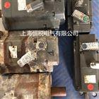 西门子伺服电机接线头子断了原厂更换修复