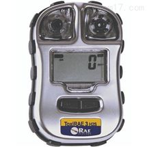 PGM-1700单一硫化氢/一氧化碳报警仪(包邮