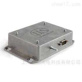 Micro-Hybrid 110V12单轴陀螺仪传感器