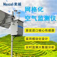 微型空氣監測站,環境空氣質量監測儀