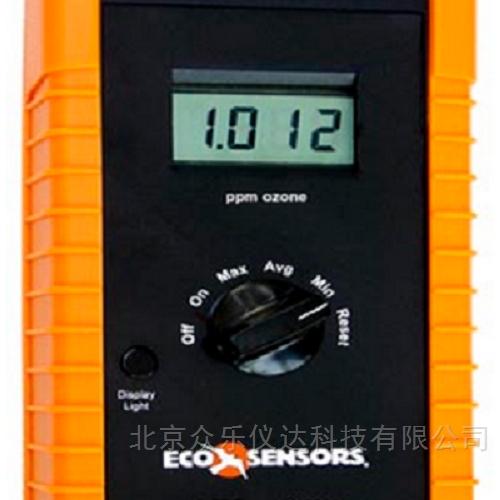 ECO A-22大量程臭氧检测仪