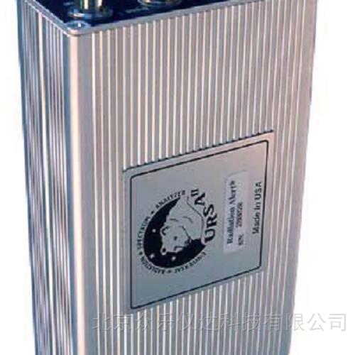 SEI 公司 URSAII 通用射谱分析仪