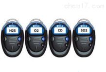 英国GMI PS1单一气体检测仪