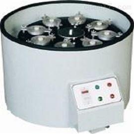ZRX-17089陶瓷砖釉面耐磨性试验仪
