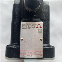 阿托斯AGAM-10/11/100 10S溢流阀