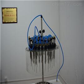 JOYN-DCY-24Y水浴氮吹仪,价格