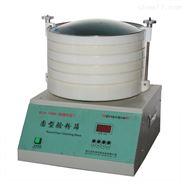 BLH-1800圓形驗粉篩 糧食面粉篩分器