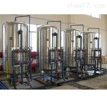 工业水处理,不锈钢过滤器