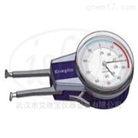 647M-109指针式气雾罐测试卡规