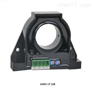 安科瑞AHBC-LTA闭环霍尔电流传感器