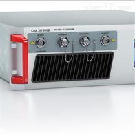 TESEQ特测CBA 3G-050B宽带功率放大器