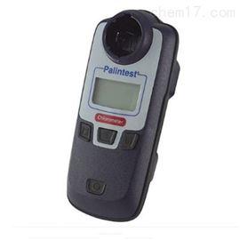 PTH 045D余氯浓度测定仪