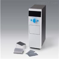 ASP1000微孔板热封仪