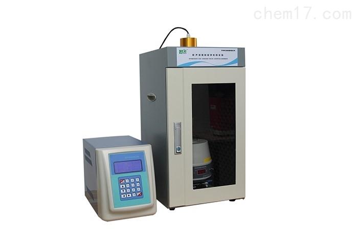 SX92-IIDN超声波细胞破碎仪