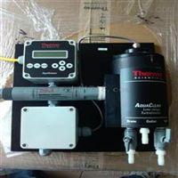 AquaChlor 余氯分析仪  0-5 ppm 0-20ppm