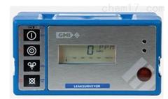 LS512RGMI 可燃气体泄漏巡检仪