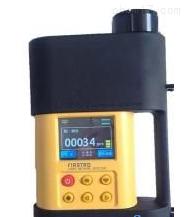 韩国FIRSTRO FDL-7激光甲烷遥距仪
