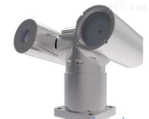 激光甲烷泄露监控系统
