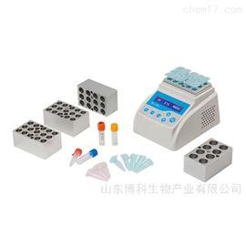 OLB-MN干式恒温器