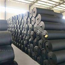 防火神州橡塑棉厂家 华章B1级橡塑板