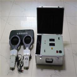智能型电缆识别检测仪
